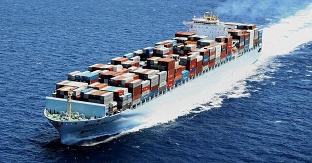 """""""Giờ mà tăng phí thì các doanh nghiệp vận tải biển chỉ có chết!"""""""