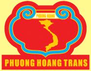 Vận chuyển hàng hóa Bắc - Trung - Nam! 1