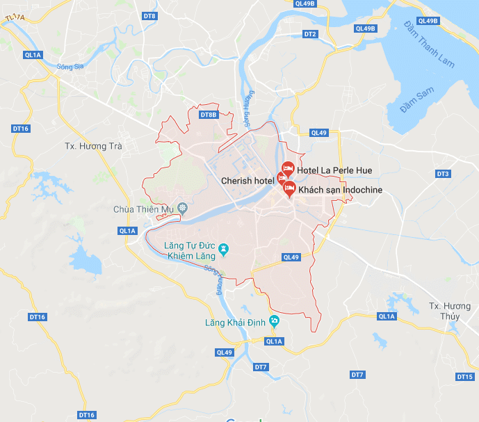 Vận chuyển hàng đi Thừa Thiên Huế 5