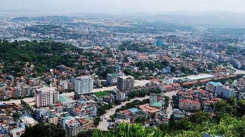 Vận chuyển hàng hóa đi Quảng Ninh