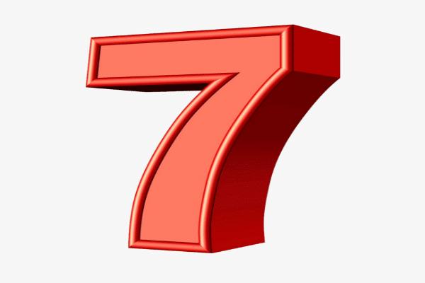 7 tuyệt chiêu khi gửi hàng đảm bảo cước phí cực rẻ