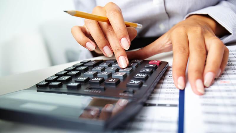 Giải pháp tiết kiệm chi phí vận chuyển hàng hóa bằng đường bọ cho doanh nghiệp