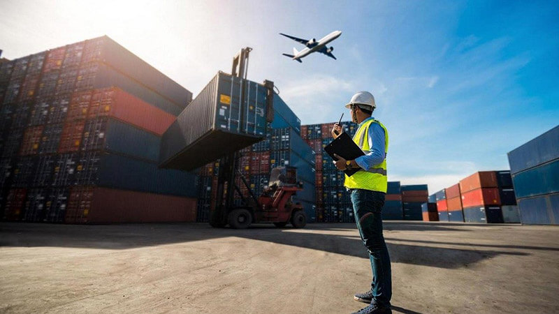 Ngành vận tải hàng hóa đường bộ cần đào tạo và xây dựng nguồn nhân lực có trình độ cao