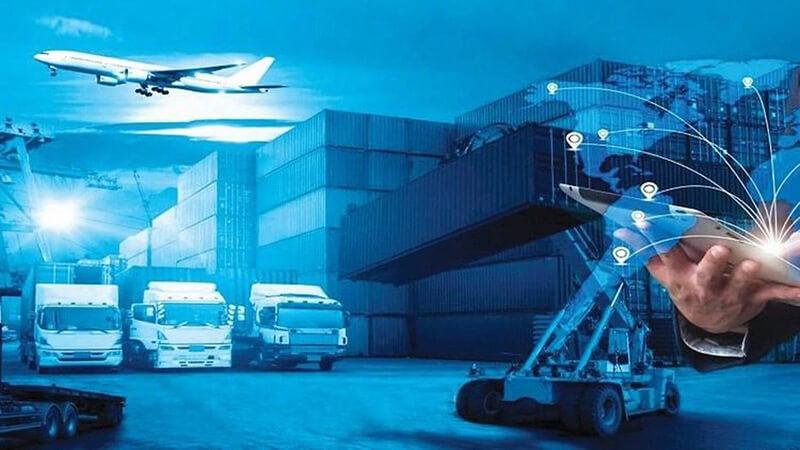 Xây dựng chuỗi cung ứng dịch vụ vận tải hàng hóa đường bộ chuyên nghiệp