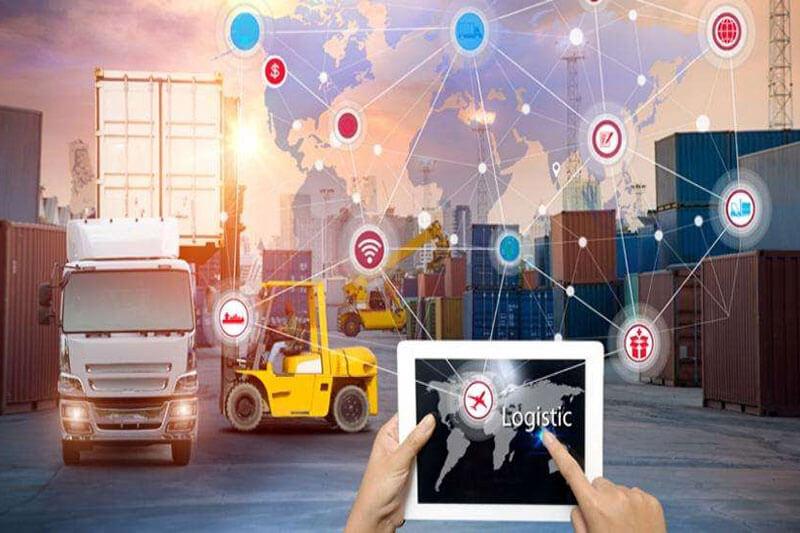 Ứng dụng công nghệ 4.0 vào ngành vận tải để tiết kiệm chi phí và nguồn nhân lực