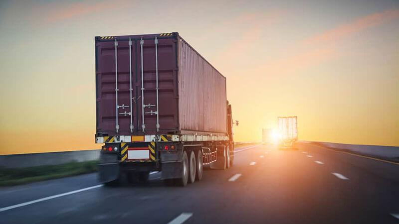 Các yếu tố ảnh hưởng đến cước phí vận chuyển hàng Bắc Trung Nam