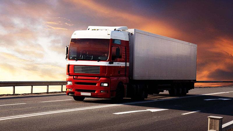 dịch vụ vận chuyển hàng nhanh