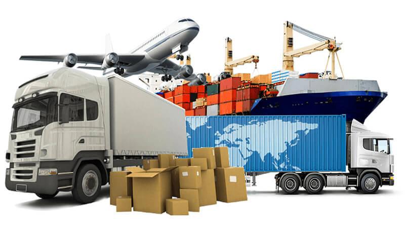 Top 3 dịch vụ vận chuyển hàng nhanh đi Đà Nẵng