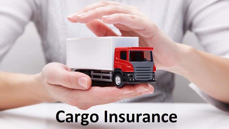 Vai trò của bảo hiểm hàng hóa trong vận tải Bắc Trung Nam