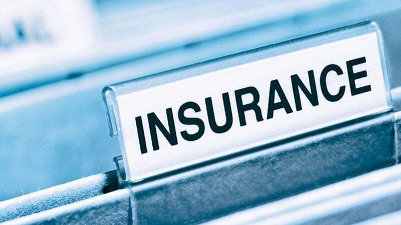 Bảo hiểm giúp hạn chế và bồi thường những rủi ro trong trường hợp có sự cố bất ngờ