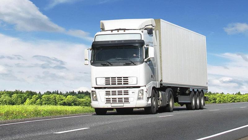 Vận chuyển hàng nhanh từ TPHCM đi Đà Nẵng tiết kiệm