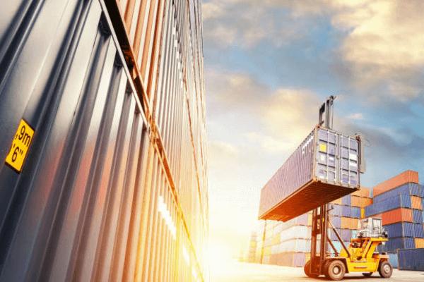 vận chuyển hàng hóa đà nẵng