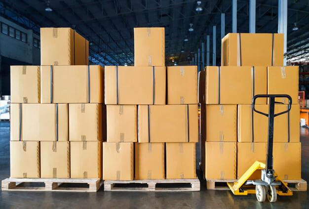 cước vận chuyển gửi hàng đi long an