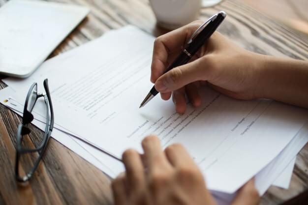 hợp đồng cho thuê xe tải chở hàng